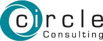 circle consulting logo